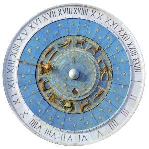 el horoscopo diario