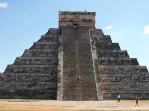 Signo Maya