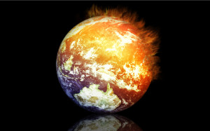 planet-earth-fire-reflection-renderffffffffffffffff