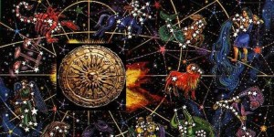signos-del-zodiaco.jpgffffffffffffffffffffffffff