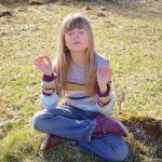 ¿Cómo aumentar la energía positiva a tu alrededor?