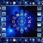 Horóscopos diarios: información efectiva para mejorar en la vida