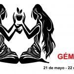 Géminis y sus cualidades: conociendo este signo en profundidad