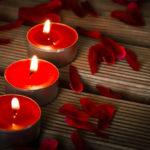Consideraciones para los rituales y hechizos de amor