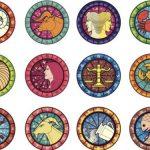 ¿Conoces en qué destaca cada uno de los signos del Zodíaco? Nosotros te lo contamos