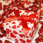 Mejores regalos para cada signo del Zodíaco