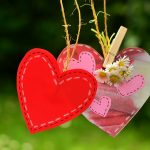 Cómo conseguir el corazón de un Virgo
