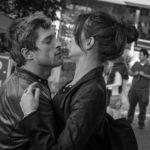 Leo en una relación – ¿Cómo es?