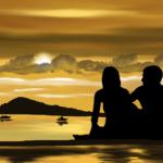 Libra en una relación - ¿Cómo es?