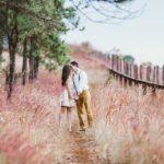 Capricornio en una relación - ¿Cómo es?