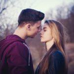 Cada signo del zodiaco en una relación