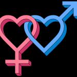 Compatibilidad en el Amor para Piscis en 2019