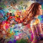 Los Colores de Escorpio – Colores que favorecen y dan suerte