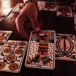 La mente y el tarot: ¿cómo se relacionan?