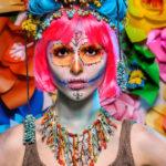 Los Colores de Libra  – Colores que favorecen y dan suerte