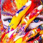 Los Colores de Leo – Colores que favorecen y dan suerte