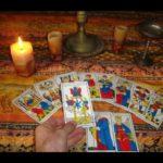 El Tarot como arte de adivinación