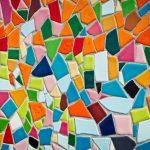 Los Colores de Sagitario  – Colores que favorecen y dan suerte