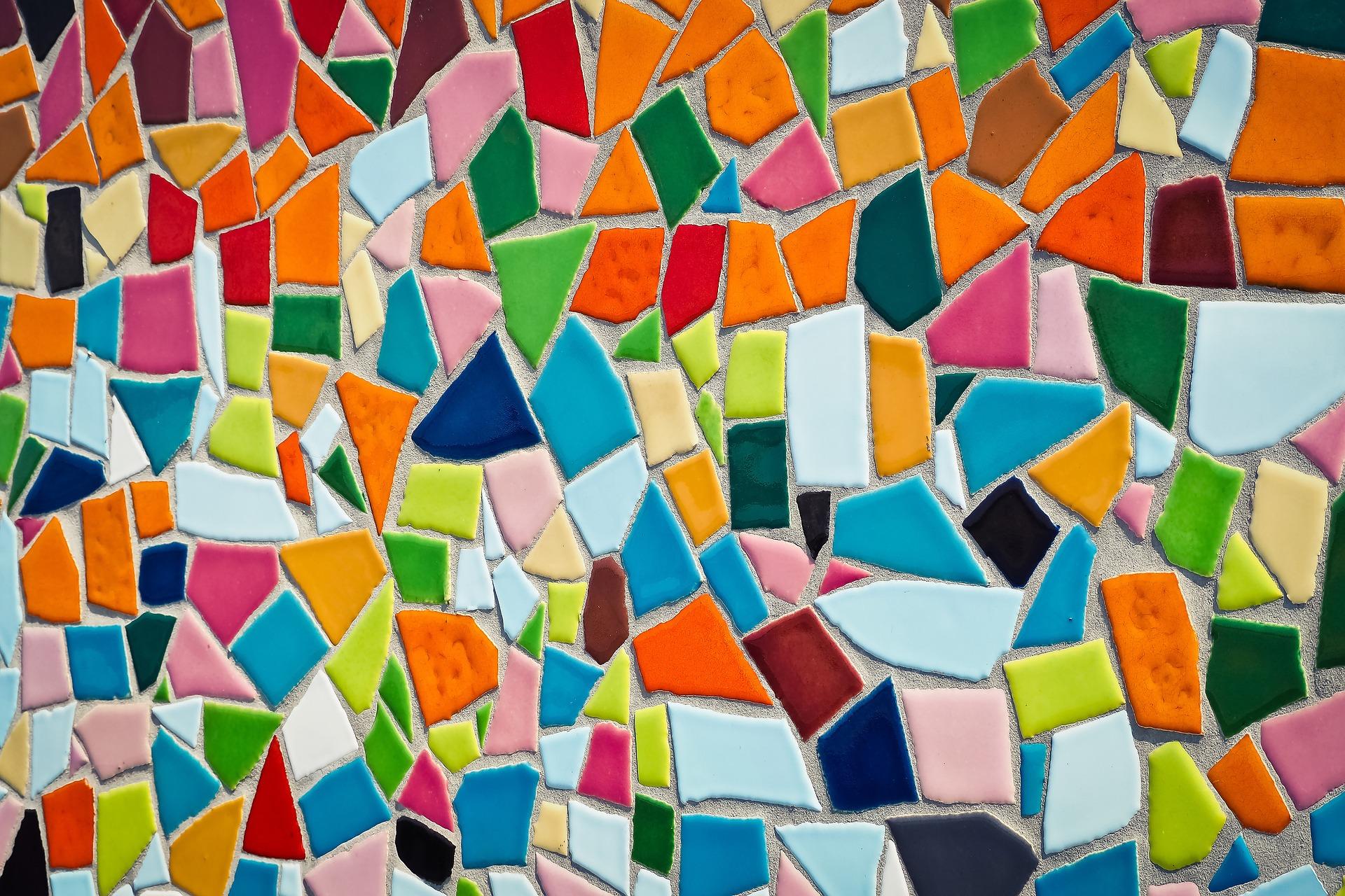Los colores de sagitario colores que favorecen y dan suerte - Colores que favorecen ...