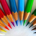 Los Colores de Géminis  – Colores que favorecen y dan suerte