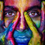 Los Colores de Virgo  – Colores que favorecen y dan suerte