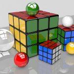 Los Colores de Piscis – Colores que favorecen y dan suerte
