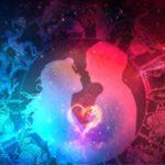 Caracteristicas de cada signo del zodiaco en el amor