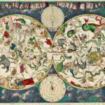 Historia del origen de los signos del zodiaco