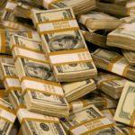 Los signos zodiacales y el manejo de sus finanzas