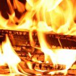 Signos de Fuego: Los más osados en el amor