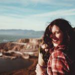 Mujer Géminis: Características y personalidad