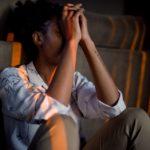 Signos zodiacales más vulnerables