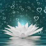 Piscis en el amor en este nuevo ciclo