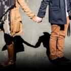 Compatibilidad de Virgo: Amor y parejas ideales