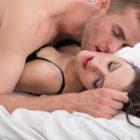 Como conquistar a un Aries hombre en la cama