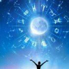 Curiosidades de cada signo del zodiaco